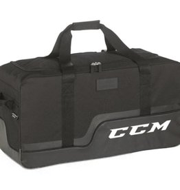 CCM Hockey CCM 240 CARRY BAG