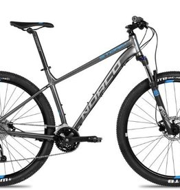 Norco NORCO STORM 1 MTB 27""