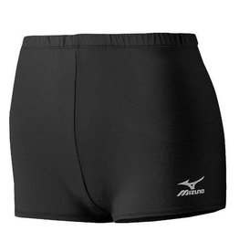 Mizuno MIZUNO CORE LOW RIDER SHORT