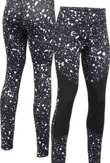 Under Armour UNDER ARMOUR NOV YOUTH COLDGEAR LEGGING