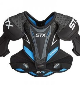 STX STX SP SURGEON RX3.1 SENIOR