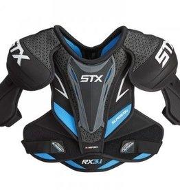 STX STX SP SURGEON RX3.1 JUNIOR