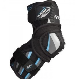 STX STX EP SURGEON RX3.1 JUNIOR