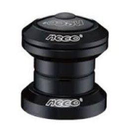 NECO NECO HEADSET 28.6 THREADLESS INTEGRATED