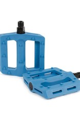 Shadow Shadow Conspiracy pedals - Surface - Polar Pop Blue