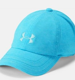 Under Armour UNDER ARMOUR GIRLS TWISTED RENEGADE HAT