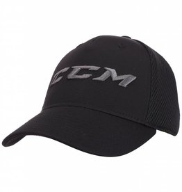 CCM Hockey CCM GODARK FLEX HAT C7319