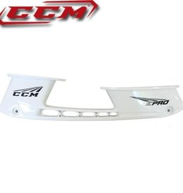 CCM Hockey CCM / Reebok EPRO Skate Holder