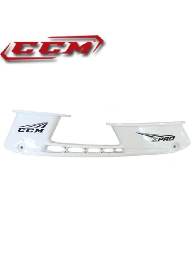 CCM / Reebok EPRO Skate Holder