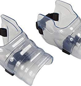 BLUE SPORTS Skate Fenders - shot protectors L/XL