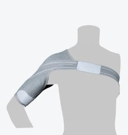 Incrediware INCREDIWEAR SHOULDER BRACE
