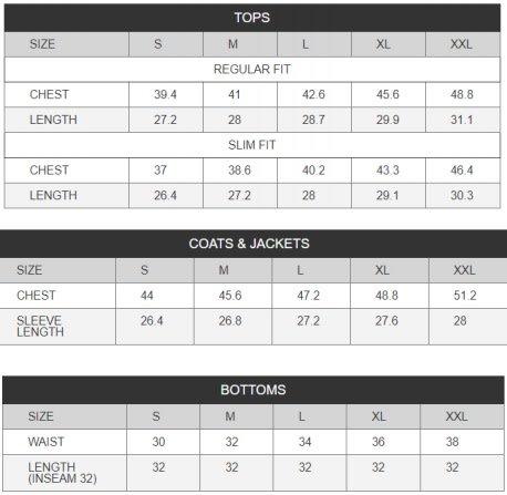 TRUE NUMBER HOODED SWEATSHIRT - Sportwheels Sports Excellence c0418e419