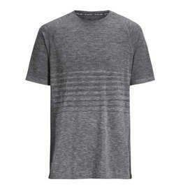 True TRUE PITCH SEAMLESS TEE SHORTSLEEVE