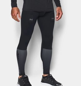Under Armour UNDER ARMOUR PURESTRIKE GRIPPY LEGGING ADULT