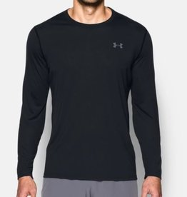 Under Armour UNDER ARMOUR MEN'S THREADBORNE L/S