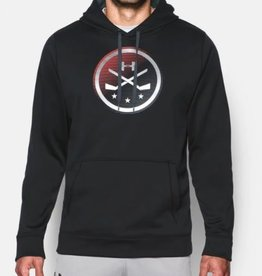 Under Armour UNDER ARMOUR HOCKEY ICON HOODIE MENS