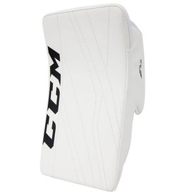 CCM Hockey CCM GB EFLEX III 3.5 SENIOR