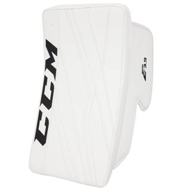 CCM Hockey CCM EFLEX III E3.9 BLOCKER SENIOR