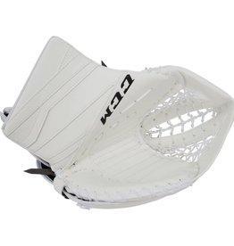 CCM Hockey CCM CG EFLEX III E3.9 TRAPPER