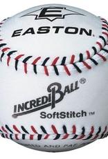 "Easton EASTON 9"" SOFTSTITCH INCREDIBALL"
