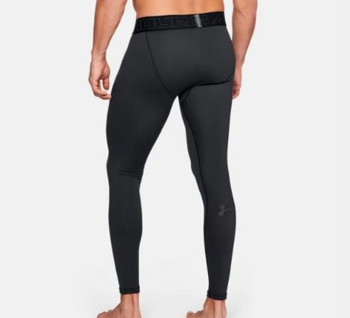 Under Armour UNDER ARMOUR MEN'S CG LEGGING