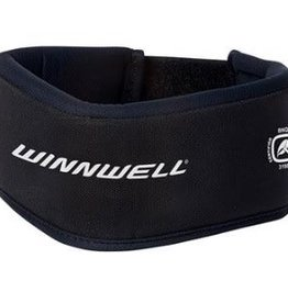 Winwell WINNWELL NECK GUARD BASIC