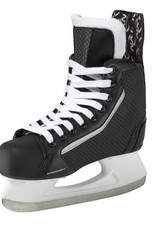 Winwell WINNWELL SK AMP300 HOCKEY SKATES JUNIOR