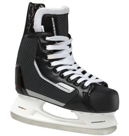 Winwell WINNWELL SK AMP300 HOCKEY SKATES YOUTH