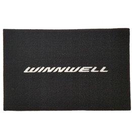 Winwell WINNWELL SKATE MAT