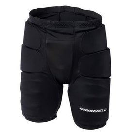 Winwell WINNWELL RINGETTE GIRDLE