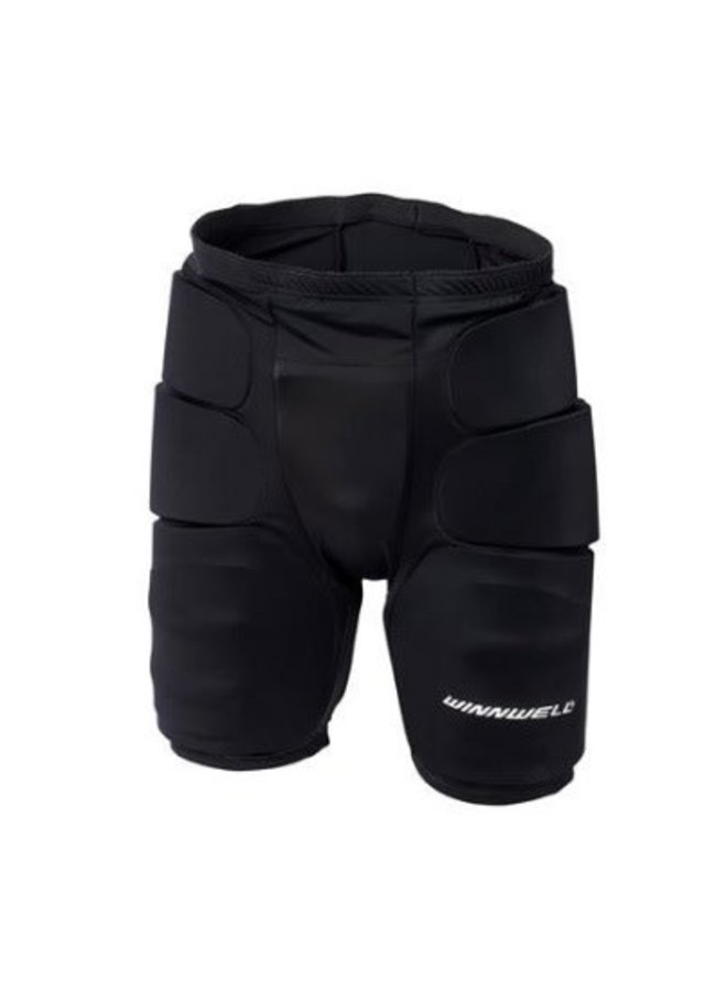 WINNWELL RINGETTE GIRDLE