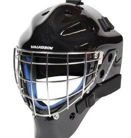 Vaughn Vaughn Goalie Mask 7700 Junior