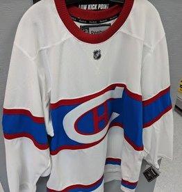 CCM Hockey NHL Jerseys - Reebok