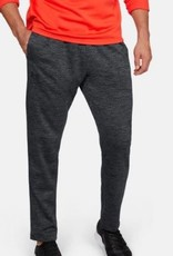 Under Armour UNDER ARMOUR FLEECE TWIST PANT