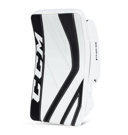 CCM Hockey CCM GB PREMIER P2.9 INTERMEDIATE