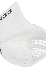 CCM Hockey CCM CG PREMIER P2.9 INTERMEDIATE