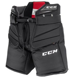 CCM Hockey CCM GHP EXTREME FLEX SHIELD 2 SENIOR