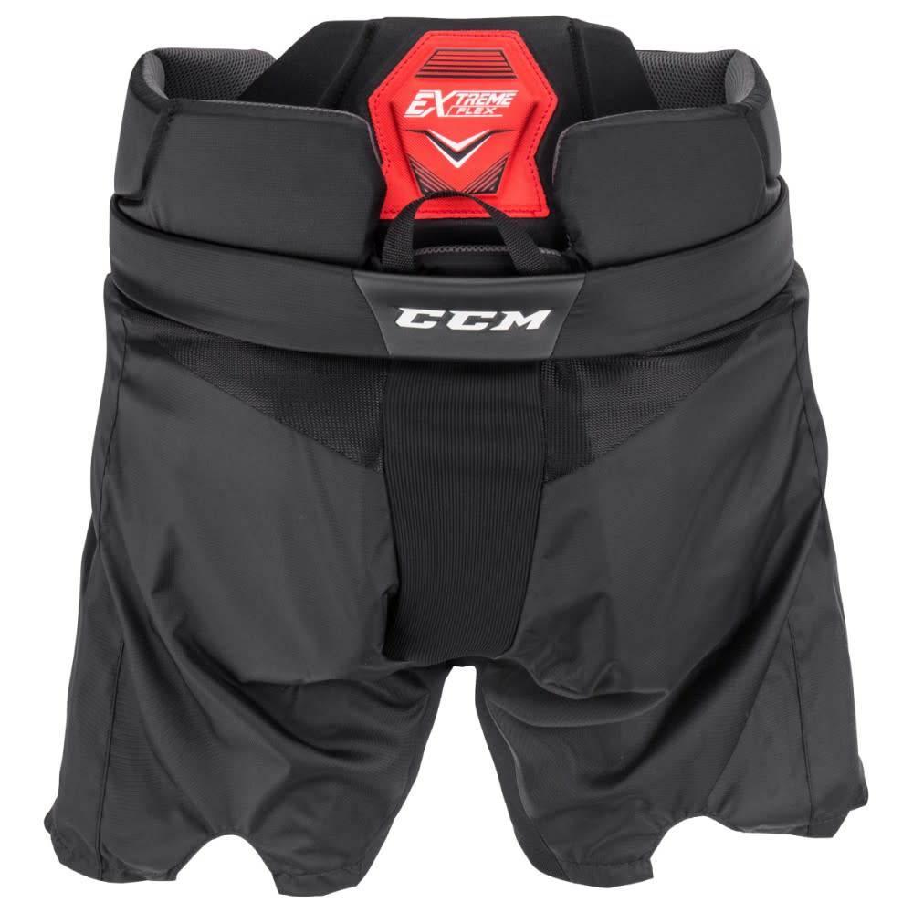 CCM Hockey CCM GHP EXTREME FLEX SHIELD 2 SENIOR