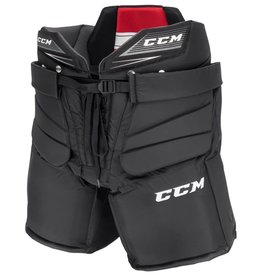 CCM Hockey CCM GHP EXTREME FLEX SHIELD E2.9 INTERMEDIATE