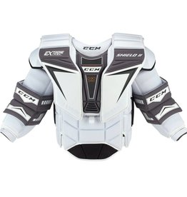 CCM Hockey CCM EXTREME FLEX SHIELD II SENIOR C&A