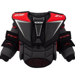CCM Hockey CCM EXTREME FLEX SHIELD SR E2.9 GOALIE C&A