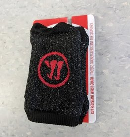 Warrior WARRIOR SLASHGUARD CUT PROOF WRIST GUARD