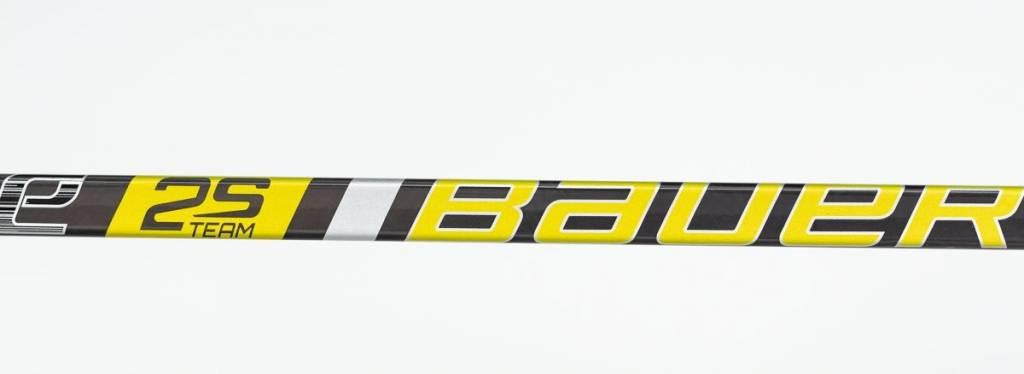 Bauer 2019 BAUER STK 2S TEAM SUPREME SR