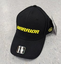 Warrior WARRIOR ALPHA FLEX FIT HAT