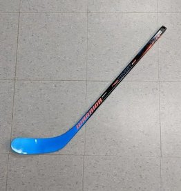 Warrior 2018 WARRIOR STK QRE MINI STICK