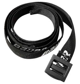 Bauer Hockey BAUER HOCKEY PANT BELT