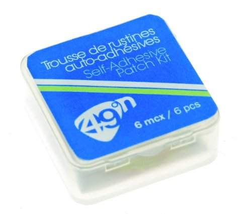 49N 49N SELF-ADHESIVE PATCH KIT