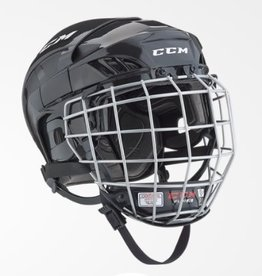 CCM Hockey CCM HT FITLITE 40 COMBO SMALL