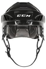CCM Hockey CCM HT FITLITE 40 MEDIUM
