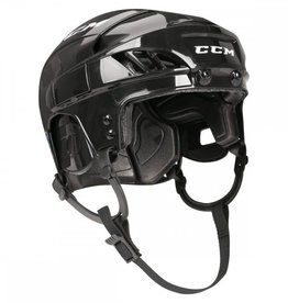 CCM Hockey CCM HT FITLITE 40 MEDIUM